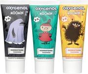 Oxygenol Muumi 50Ml 3-...