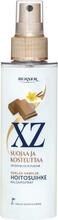 Xz 150 Ml Suklaa-Vanil...