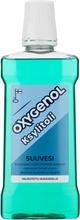 Oxygenol 500Ml Fresh M...