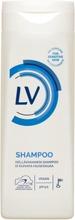 Lv 250Ml Shampoo