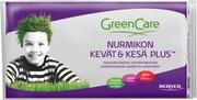 Greencare Nurmikon Kevät & Kesä Plus 40L