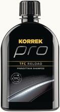 Korrek Pro Tfc Reload ...