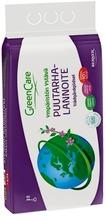 Greencare 10L Puutarhalannoite Ympäristön Ystävä