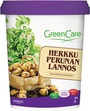 Greencare 550 G Herkkuperunan Lannos