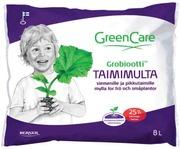 Greencare 8L Grobiootti Taimimulta
