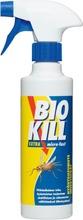 Bio-Kill Extra Microfast Hyönteistentorjunta-Aine 375 Ml