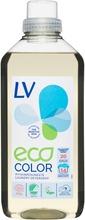 Lv 1L Eco Pyykinpesuneste Color