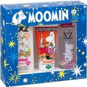 Xz Muumi 2In1 Shampoo ...