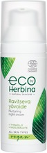 Eco By Herbina 50Ml Yövoide