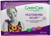 Greencare Puutarhan Kevät 20 Kg   4 Kg