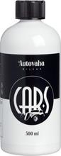 Car-S Autovaha 500 Ml
