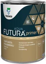 Tartuntapohjamaal Futura Aqua 3 Pm3 0,9L