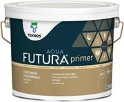 Teknos Futura Aqua 3 Tartuntapohjamaali 2,7L Pm 3