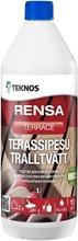 Rensa Terrace Terassipesu 1L