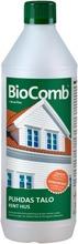 Biocomb 1L Huoltopesu