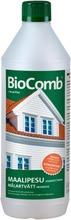 Biocomb Maalipesu Sisäkäyttöön 1 L