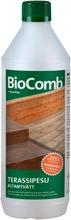 Biocomb Terassipesu 1L