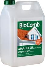 Biocomb 5L Maalipesu Ulkokäyttöön