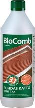 Biocomb Puhdas Katto 1L