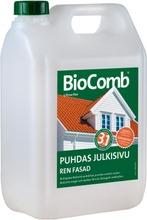 Biocomb 5L Puhdas Julkisivu