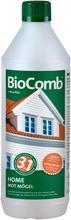 Biocomb 1L Homepesu