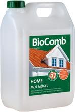 Biocomb 5L Homepesu