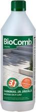 Biocomb Sammal Ja Jäkälä 1L