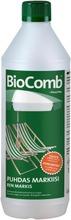 Biocomb 1L Puhdas Markiisi