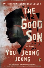 Jeong, You-Jeong: The good son  Pokkari