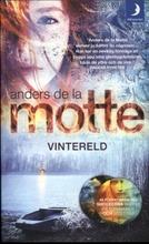 De La Motte, Anders: Vintereld Pokkari