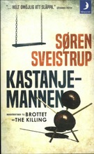 Sveistrup, Søren: Kastanjemannen pokkari