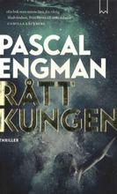 Engman, Pascal: Råttkungen pokkari
