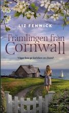 Fenwick, Liz: Främlingen från Cornwall pokkari