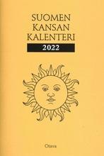 Suomen Kansan Kalenteri
