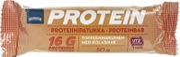 Toffee proteiinipatukk...