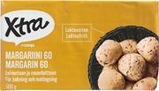 Xtra Margariini 60 500 G