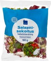 Rainbow 180G Salaattis...