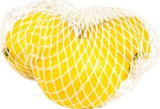 Sitruuna siemenetön