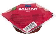 Rainbow Balkan 250G Vi...