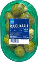 Kotimaista Ruusukaali 300 G Suomi