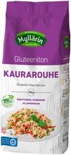 Myllärin 700G Gluteeniton Kaurarouhe