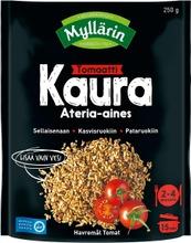Myllärin 250 G Tomaatti Kaura Ateria-Aines