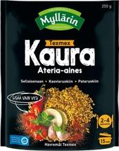 Myllärin 250G Tex Mex Kaura Ateria-Aines