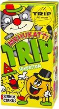 Mehukatti Trip Sokerit...
