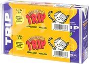 Mehukatti Trip Appelsi...