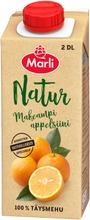 Marli Natur Makeampi A...