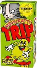 Mehukatti Trip Päärynä...
