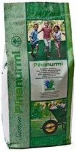 Siemen 3kg Pihanurmi nurmikkosiemenseos