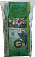 Siemen 10kg Pihanurmi nurmikkosiemenseos