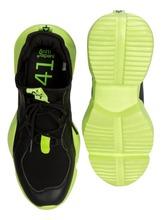 Sneakerit at20sm110